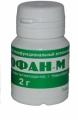 Тиофан-М  кристаллический порошок, 2 гр.